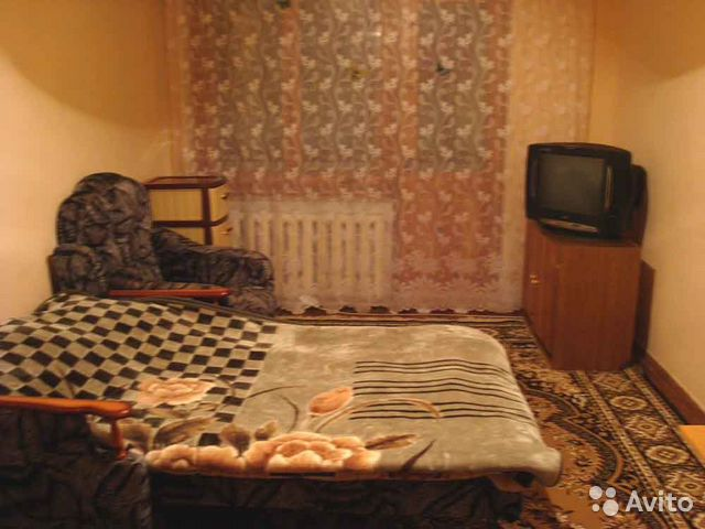 Rent an apartment in Albenga without intermediaries Economy class