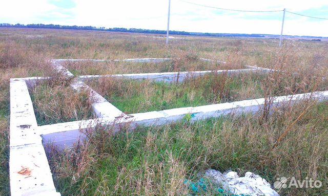 Купить бетон данков бетонный завод рифей бетон 25