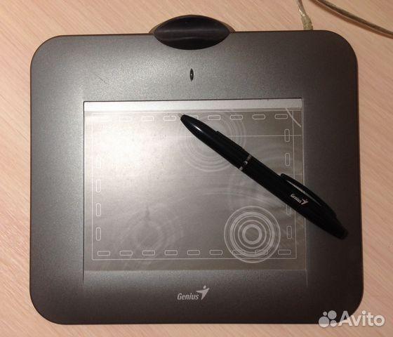 Genius G-Pen 450 Windows 8 Drivers Download (2019)