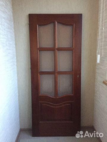 Межкомнатные складные двери книжка или гармошка