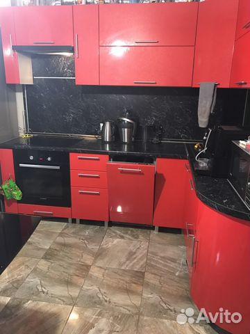 Продается однокомнатная квартира за 3 650 000 рублей. Финский мкр, д. 9, корп. 2.