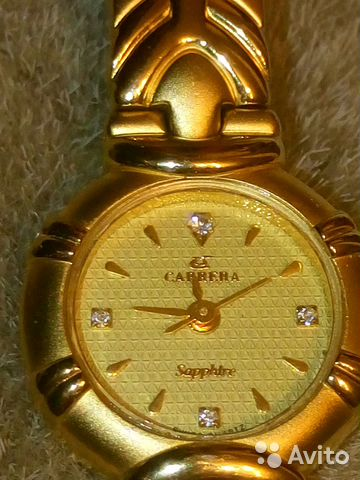 Продам часы красноярск золотые часов самсунг умных стоимость от