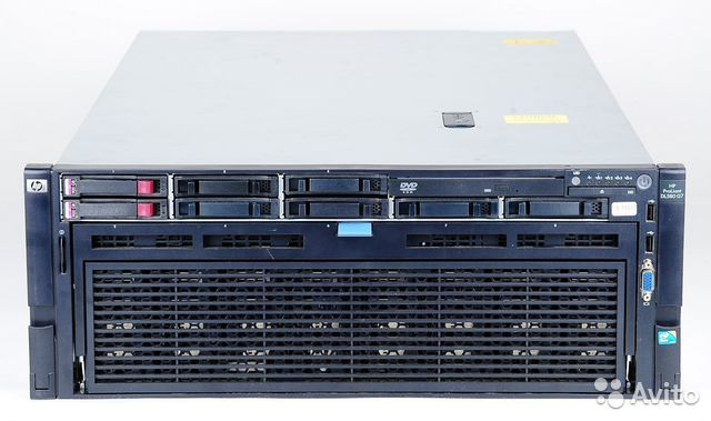 HP PROLIANT DL580 G7 DRIVER FOR PC