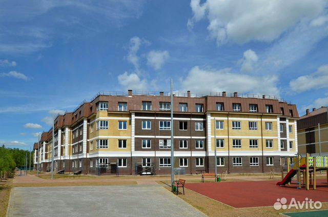 7000 Фото  недвижимость в Краснодаре Недвижимость в