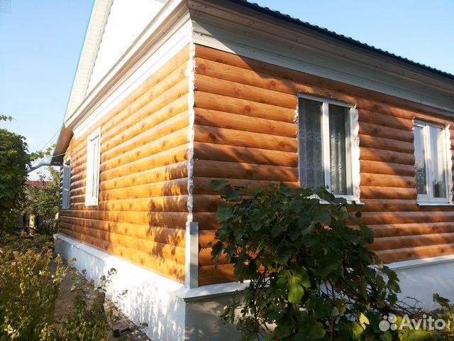 Утепление домов Жидким пенопластом в Грибановке 89156737376 купить 7