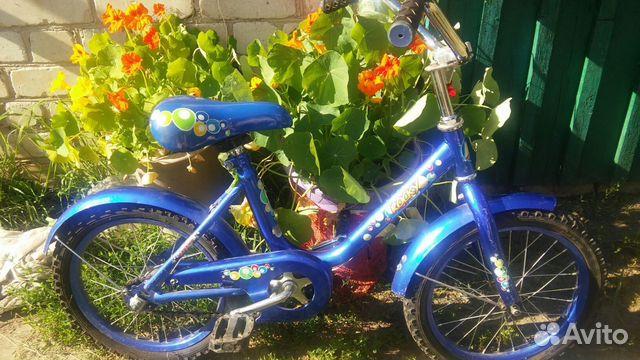 совсем чайник, авито детские велосипеды смоленская область заказать выписку ЕГРН