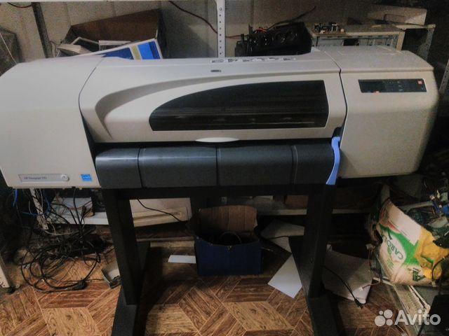 510 hp printer driver 24-inch designjet