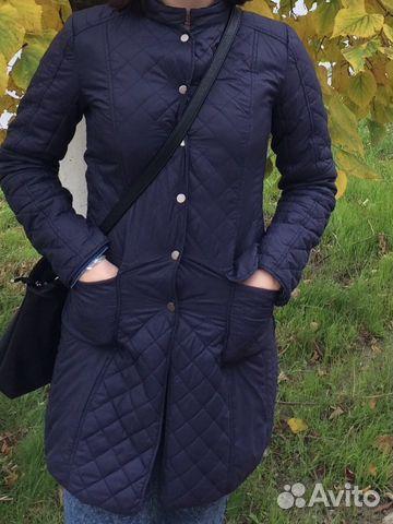 Фото клуба пальто в новороссийске
