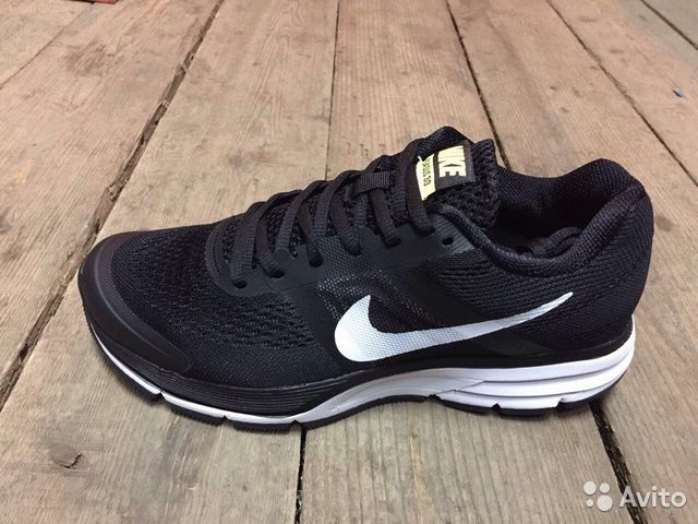 Мужские кроссовки Nike Air Pegasus 30   Festima.Ru - Мониторинг ... 49830bc58cb
