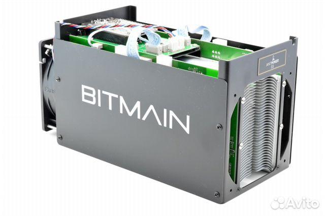 Inno3d Nvidia Geforce Gtx 1060 Mining Innosilicon A5 Miner
