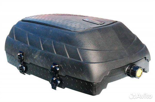 Кофр combo на avito самый дешевый квадрокоптер с бесколлекторными двигателями