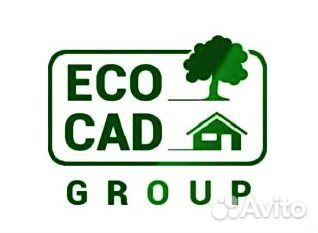 Экологические работы и услуги как правильно дать объявление на free pmr