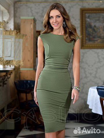Платье 03 казино онлайн казино нетент