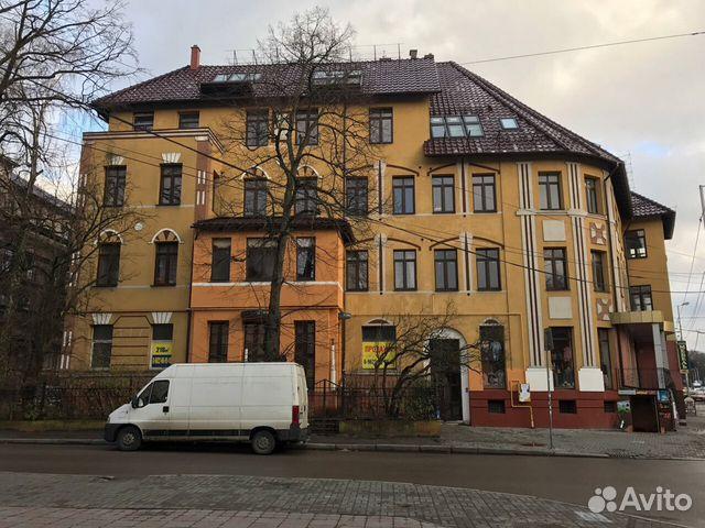 Коммерческая недвижимость сдать объявления поиск Коммерческой недвижимости Власьевский Малый переулок