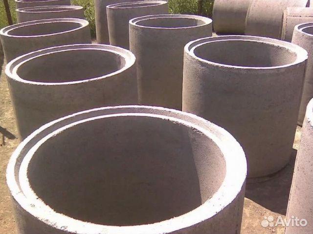 Воскресенск кольца жби тротуарная плиты железобетонные размеры