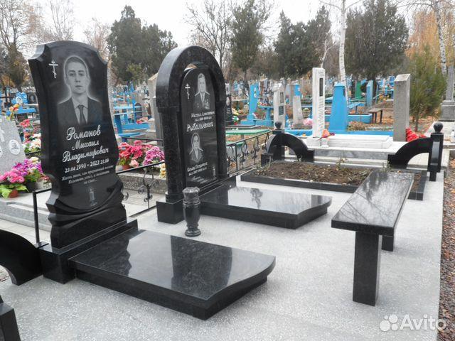 Купить памятники из гранита краснодарский край купить памятник в минске цена