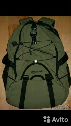 рюкзак louis vuitton backpack