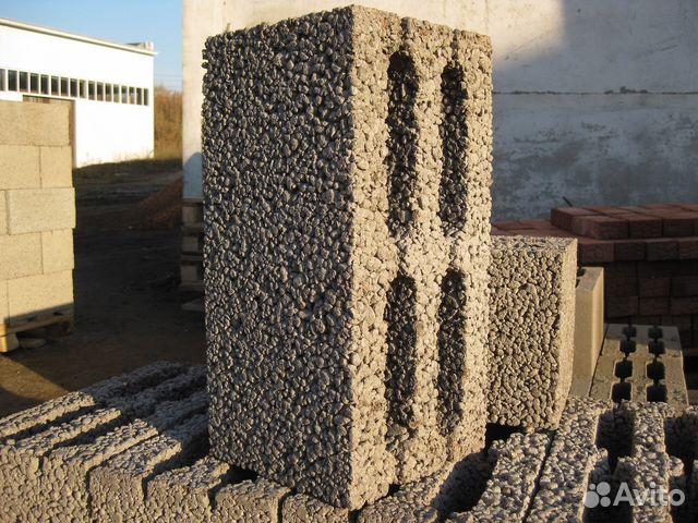 Керамзитобетон пермь куплю бетон в луховицах