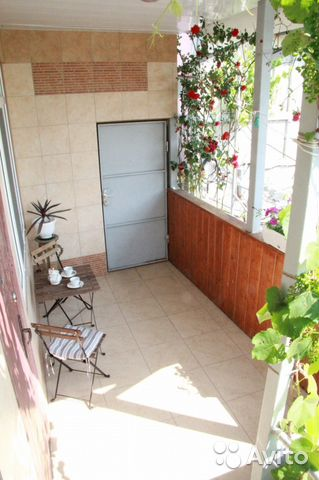 1-к квартира, 42 м², 2/2 эт. 89780420489 купить 2