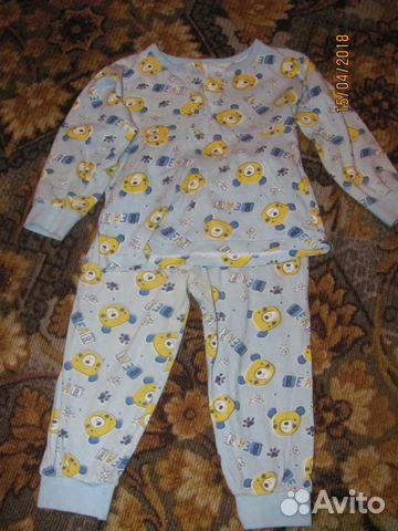 25afb03740c7 Кофта, пижама, майки | Festima.Ru - Мониторинг объявлений