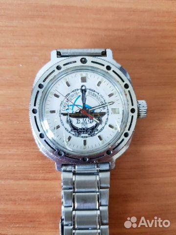 Где купить командирские часы красноярск наручные часы russia
