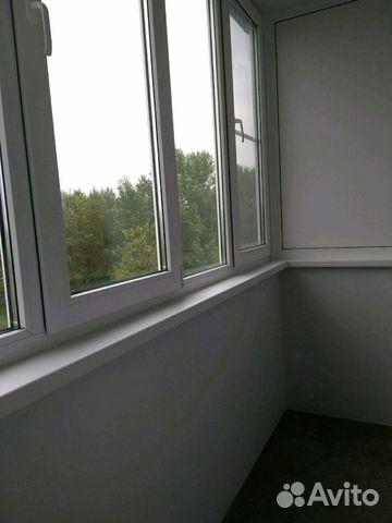Предложения по ремонту балкона остекление балконы мытищи
