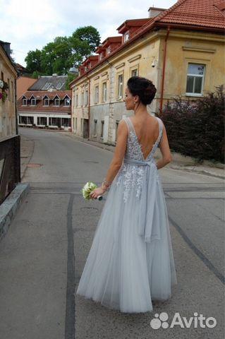 291822d34c74143 Платье
