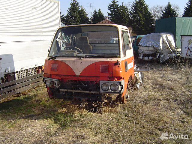 Ниссан- атлас грузовик 1991 89284048427 купить 1