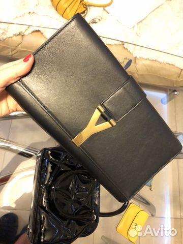 a7bef97650c8 Продаю брендовые сумки,клатч, кошелёк купить в Санкт-Петербурге на ...