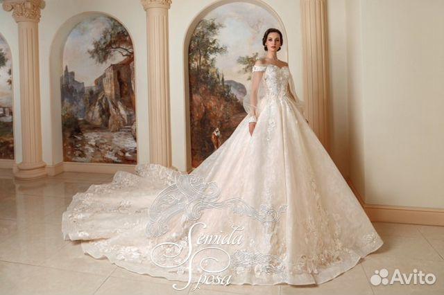 2cd384e8169 Свадебные платья. Прокат