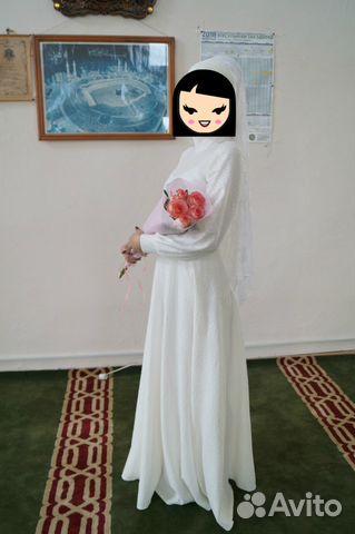 6f87c3f8d4f569a Платье на никах | Festima.Ru - Мониторинг объявлений