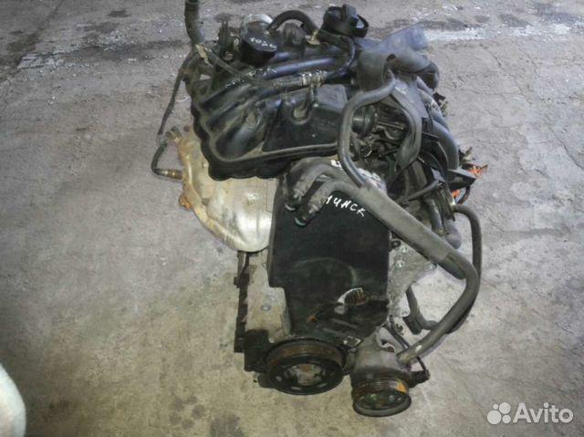 руководство по ремонту двигателя akl 1.6 audi a3/s3