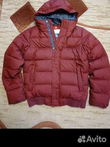 Куртка мужская Columbia   Festima.Ru - Мониторинг объявлений e3d52f664ef