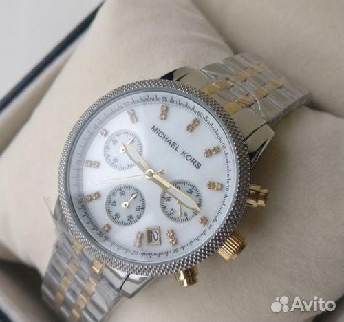 Часы Michael Kors MK5688 оригинал   Festima.Ru - Мониторинг объявлений 586506637f9
