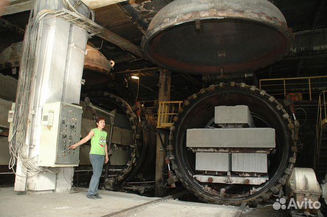 Сайт завода ячеистых бетонов барнаул своими руками монолитное строительство из керамзитобетона