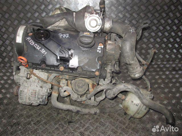 Авито фольксваген транспортер двигатель метан на фольксваген транспортер