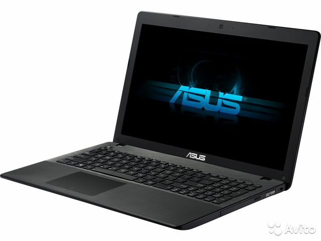 DRIVERS FOR ASUS G51J NOTEBOOK 1000 WIFI WLAN