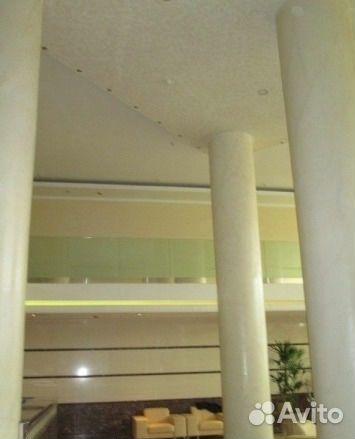 Продается трехкомнатная квартира за 29 500 000 рублей. ул. Профсоюзная д. 64к2.
