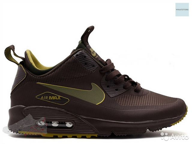 3865453387d5 Nike Air Jordan 4 Retro арт.127001   Festima.Ru - Мониторинг объявлений