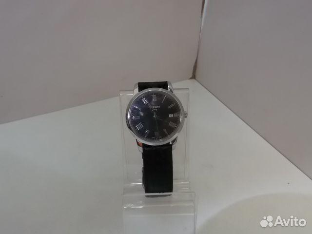 Benyar мужчины кварцевые часы tissot