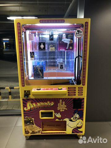Игровые автоматы мега джек скачать торрентом