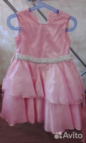 Платья 89137417780 купить 1