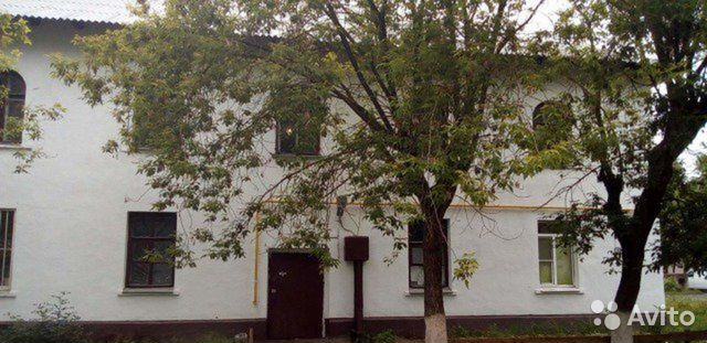 Продается двухкомнатная квартира за 1 850 000 рублей. Московская обл, г Электросталь, ул Чернышевского.