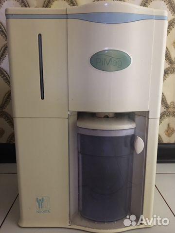 Фильтр для воды 89081742757 купить 1