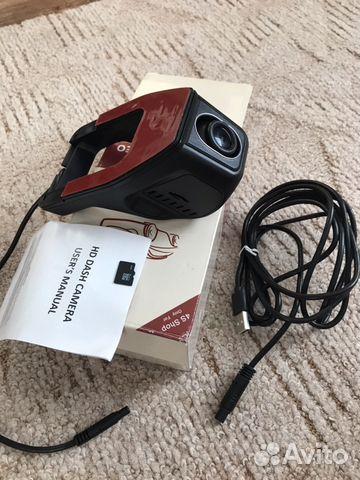 Видеорегистратор FC103U3 смотреть все фото 89141929191 купить 1