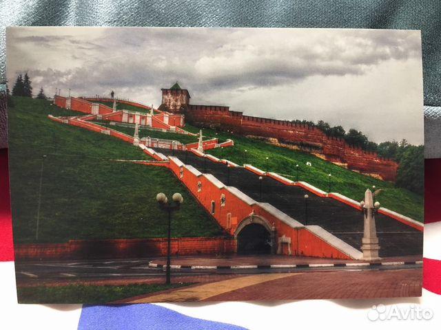 Магазин открыток в нижнем новгороде, открытки эмоции картинки