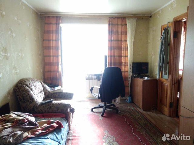 Продается однокомнатная квартира за 890 000 рублей. г Воронеж, ул Артамонова, д 5.
