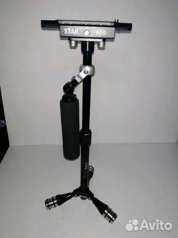 Стабилизатор для съемки 89655629559 купить 1