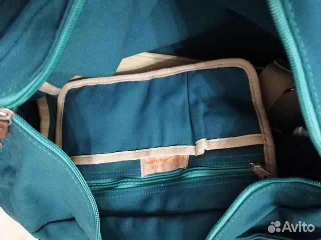 Сверхпрочнуая сумка Douguyan G12100141301 89138457076 купить 4