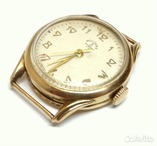 Советских часов скупка золотых старых онлайн часов оценка
